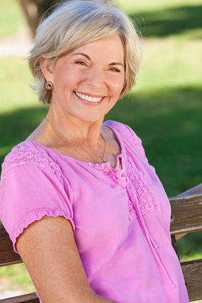 Affordable Dental Implants Wichita - Dental Implants Wichita