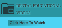 Dentist Wichita - Dental Educational Videos