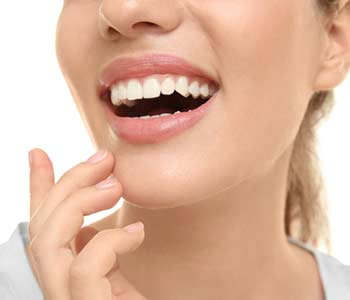 How Invisalign Works for You in Wichita KS area Image 2