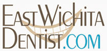 Dentist Wichita - East Wichita Dentist