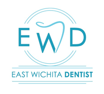 East Wichita Dentist Logo
