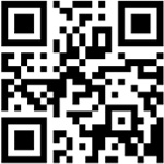 Contact Family & Cosmetic Dentists Office Wichita, KS - QR Code