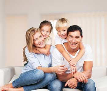 Why Family Dental Health Is Important in Wichita, KS area